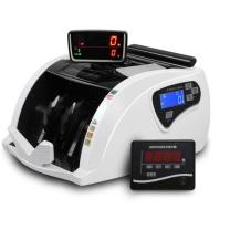惠朗 HUILANG 点钞机 JBYD-HL-750(B)