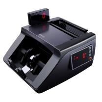 晨光 M&G 点钞机 人民币鉴别仪AEQ91889(C) (深空灰)