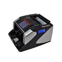 优玛仕 U-mach 点钞机 JBYD-U680
