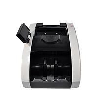 优玛仕 U-mach 点、验、捆钞机 JBYD-U890