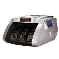 龙润 Longrun 银行专用点钞机 JBYD-LR2000-870(B) (原凯丰F4)