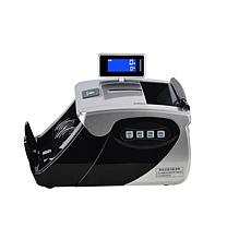 优玛仕 U-mach 点钞机 JBYD-U510