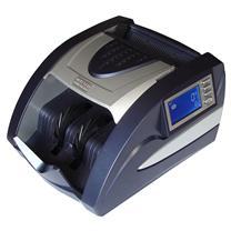 凯丰 银行专用点钞机 JBYD-KF2000-818(B) (原F5)
