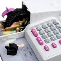 惠朗 HUILANG 自动支票打印机 HL-08