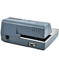 惠朗 HUILANG 自动支票打印机 HL-2009C