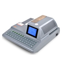 惠朗 HUILANG 自动支票打印机 HL-2010B