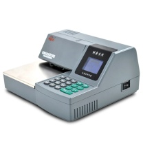 惠朗 HUILANG 自动支票打印机 HL-2009B