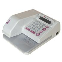 凯丰 支票打印机 KF-310A