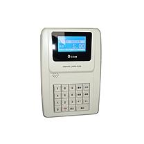 鑫澳康 OCOM IC挂式液晶收费机 OFD3-2 (白色) 一年质保 含安装费用