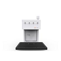 惠朗 HUILANG 智能印控机 HL-W325D