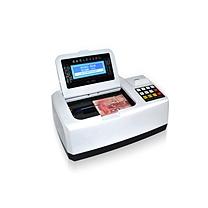 惠朗 HUILANG 残币兑换仪 HL-900