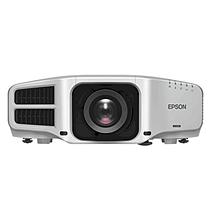 爱普生 EPSON 投影机 CB-G7100 (6500/XGA/50000:1)