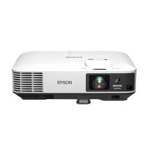 爱普生 EPSON 投影机 CB-2155W(5000/WXGA/15000:1)  线、辅材及安装等费用详询客服