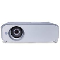 松下 Panasonic 投影机 PT-BX630C  (5200/XGA/10000:1)线、辅材及安装等费用详询客服