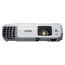 爱普生 EPSON 投影机 CB-X39  (3500/XGA/15000:1)线、辅材及安装等费用详询客服
