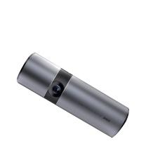 坚果 JmGO 微型投影机 P2  (250/VGA/1000:1)线、辅材及安装等费用详询客服
