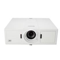 索诺克 投影机 SNP-ELW500E  线、辅材及安装等费用详询客服