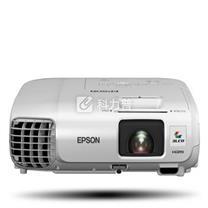 爱普生 EPSON 投影机 CB-X27 (2700/XGA/10000:1)