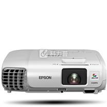 爱普生 EPSON 投影机 CB-X29 (3000/XGA/10000:1)