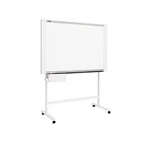 普乐士 PLUS 热敏纸型 电子白板 K-10S