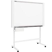 普乐士 PLUS 电子白板 K-10S  复印式 (热敏纸型)