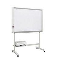 普乐士 PLUS 电子白板 M-17S  复印式