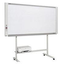 普乐士 PLUS 电子白板 M-17W  复印式