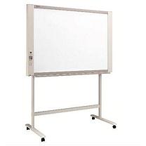普乐士 PLUS 电子白板 N-204S