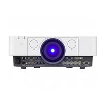 索尼 SONY 投影机套餐包 VPL-F400X  (4200/XGA/2000:1)主机+欧叶100英寸电动投影幕+汉王翻页笔+安装费