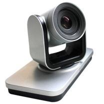 宝利通 Polycom 视频会议系统 Group550-1080p