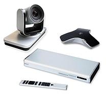 宝利通 Polycom 视频会议系统 Group310-1080P