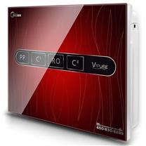 美的 沸腾胆电子制冷型 饮水机 YD1306S-X