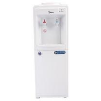 美的 Midea 电子饮水机 MYD718S-X 制冷式