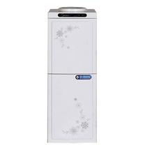 美的 Midea 立式冷热饮水机 MYD927S-W