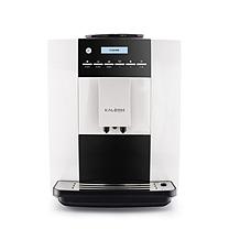 咖乐美 Kalerm 咖啡机 KLM1602 全自动