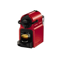 奈斯派索 Nespresso 咖啡机 C40 全自动胶囊