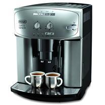 德龙 DeLonghi 咖啡机 ESAM2200 EX-1 全自动