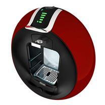 德龙 DeLonghi 咖啡机 EDG606 胶囊