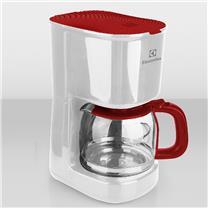 伊莱克斯 Electrolux 咖啡机 EGCM680 十二杯