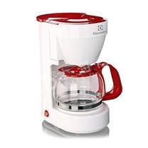 伊莱克斯 Electrolux 咖啡机 EGCM350 六杯