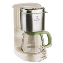 伊莱克斯 Electrolux 咖啡机 EGCM330 True-love