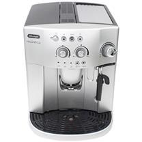 德龙 DeLonghi 咖啡机 4200 全自动