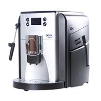 加吉亚 GAGGIA 现磨咖啡机 UNICA 全自动