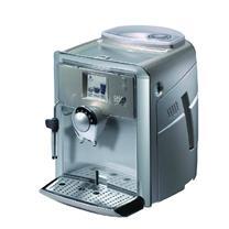 加吉亚 GAGGIA 咖啡机 Platinum 全自动