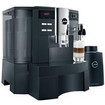优瑞 jura 咖啡机 IMPRESSA Xs9 全自动