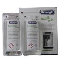 德龙 DeLonghi 咖啡机清洗剂
