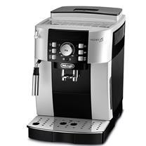 德龙 DeLonghi 咖啡机 ECAM 21.110 全自动
