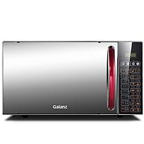 格兰仕 Galanz 微波炉 G80F20CN2L-B8(RO) 20L 平板式