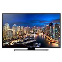 创维 Skyworth 液晶电视 40E366W 40英寸