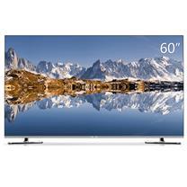 创维 Skyworth 液晶电视 60G7200 60英寸